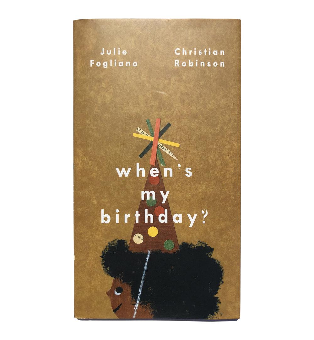 When's My Birthday — Cover  54 x 54.jpg