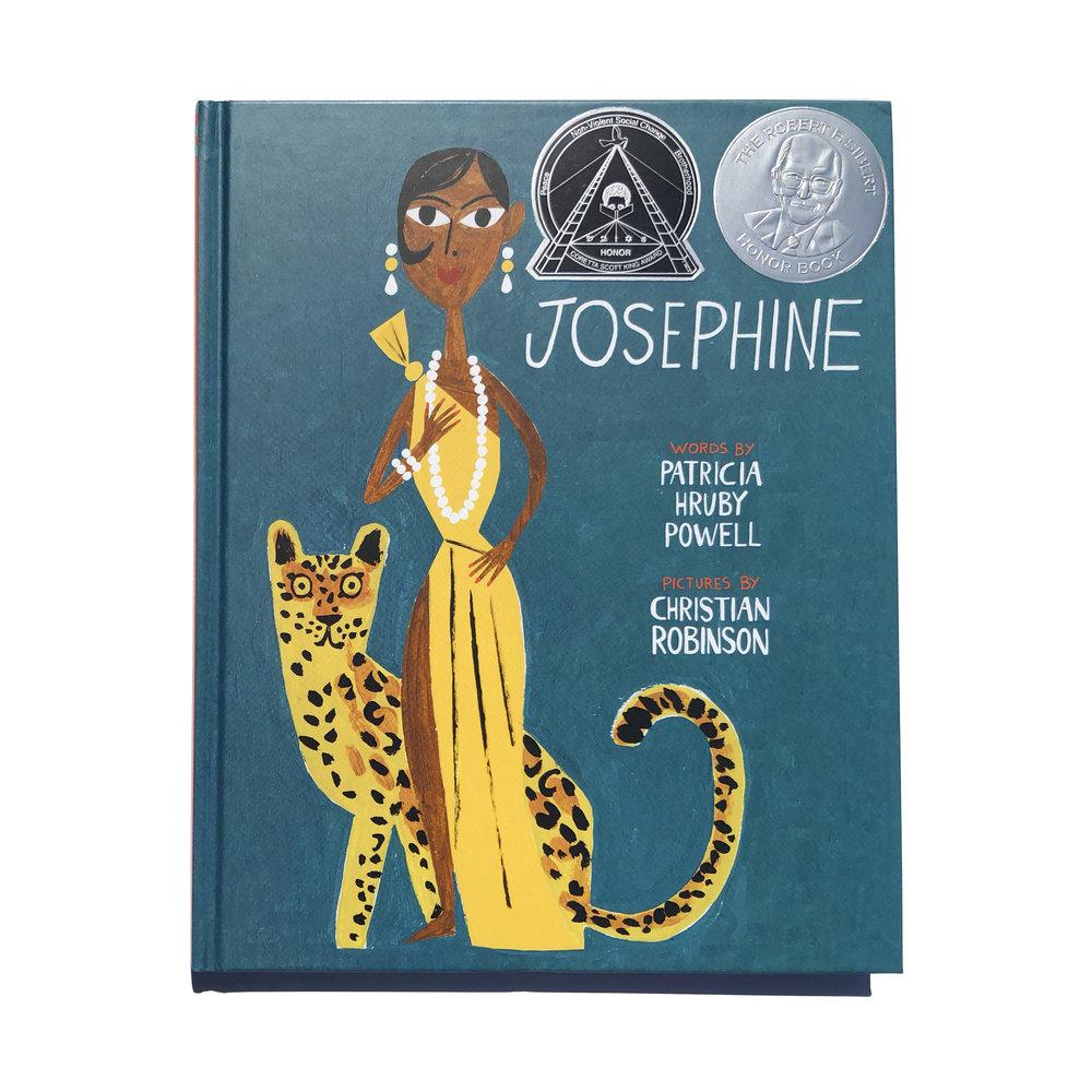 Josephine Cover BG 47 x 47 .jpg