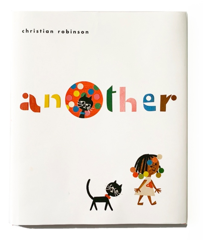 Another+—+Cover Books Page 10 x 12.jpg