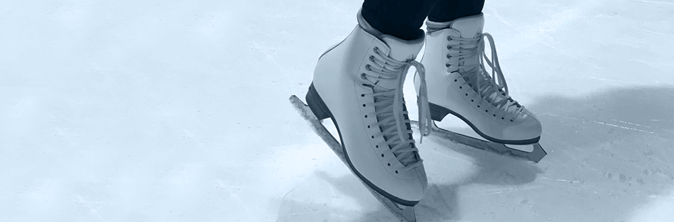 Skate School -