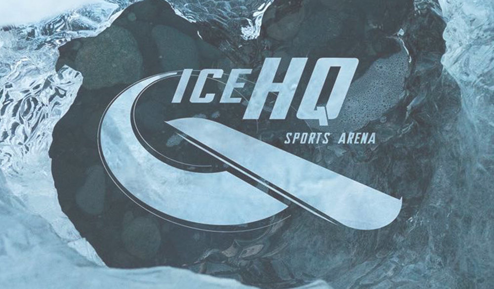 IceHQSharpcardfront.jpg
