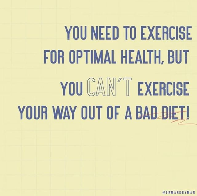MONDAY MORNING TRUTH.  Plan, prepare and execute your healthy food plan.  You got this!⠀ .⠀ .⠀ .⠀ .⠀ .⠀ .⠀ .⠀ #Acupuncture #acupuncturehealth #acupunctureworlddomination #acupuncturelife #acupuncturetreatment #acupuncturetotherescue #acupunctureclinic #acupuncturedenver #acupuncturerocks #Healthfoods #diet #healthylifestyle #healthychoices #healthyliving #healthylife #healthybody #healthcare #healthiswealth #healthcoach #healthymind #healthandwellness #healthyhabits #HealthyChoice #Denver #denvercolorado #exercise #monday #DenverCO #denverlove #denverhealth