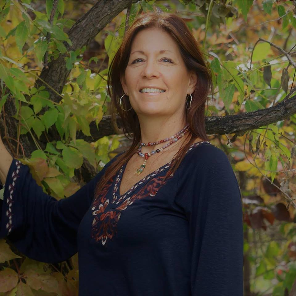 Debrah Santi L.Ac - Debrah Santi M.S., L.Ac. is a Nationally board certified acupuncturist andholistic healthcare practitioner. Her deep desire to support others has led herto a lifelong path of studying both Eastern and Western modalities of healthand wellness.● Graduated with a Master of Science degree in Acupuncture fromthe Colorado School of Traditional Chinese Medicine● Dipl. Ac. , NCCAOM Nationally Board Certified Acupuncturist● L.Ac. , Colorado State Licensed Acupuncturist● Certified in Clean Needle Technique● Certified in facial rejuvenation acupuncture● Nursing degree from the University of HawaiiDebrah raised her four beautiful sons on Maui where she lived for 25 yearsbefore relocating to Denver Colorado 11 years ago.