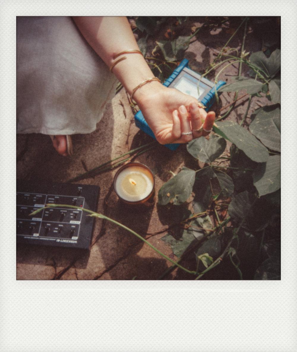 Withal_AH_Polaroid (36).jpg