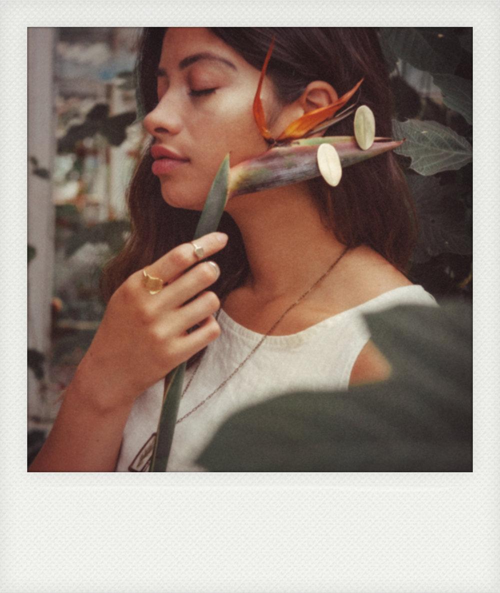 Withal_AH_Polaroid (16).jpg