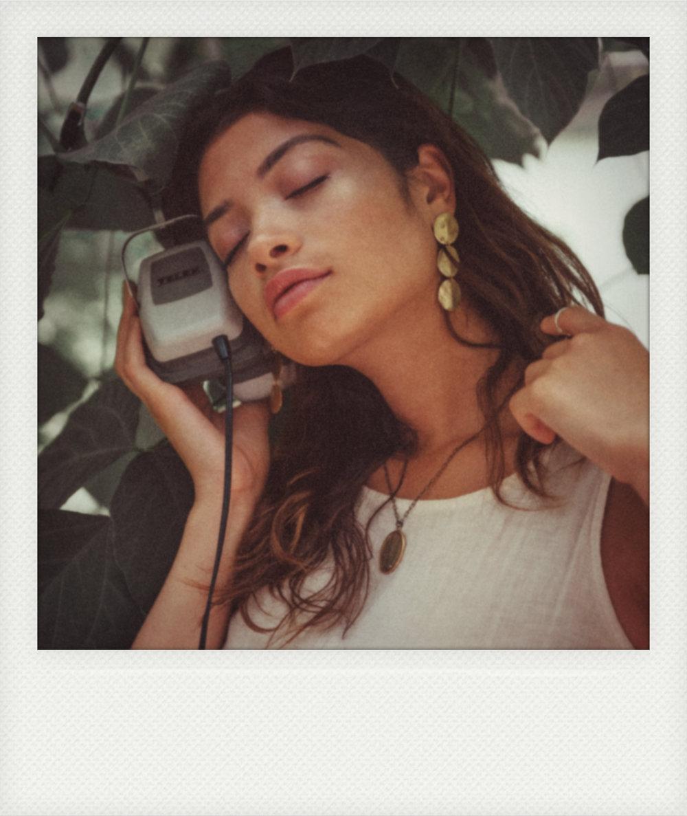Withal_AH_Polaroid (12).jpg