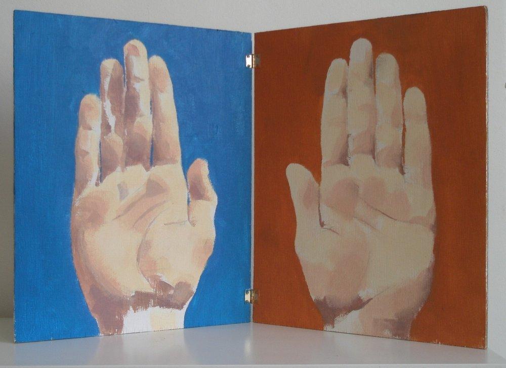 a hands diptych after durer copy.jpg