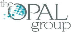 The Opal Group