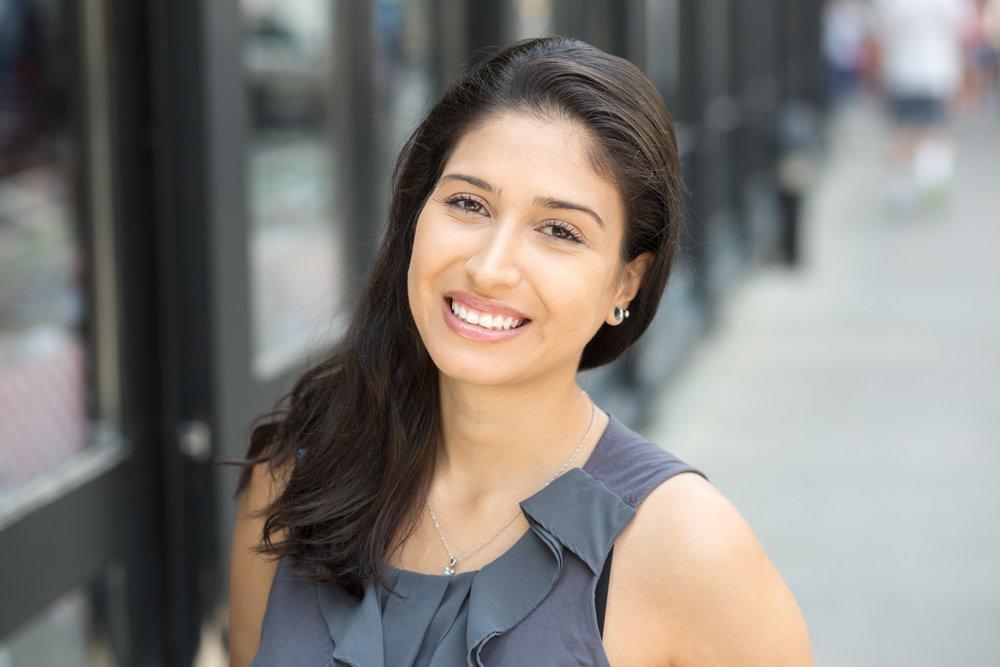 <b>Alexandria Hanna</b><strong><a href=mailto:ahanna@ganer.com>ahanna@ganer.com</a></strong><i><a href=/alexandria-hanna>READ BIO</a></i>