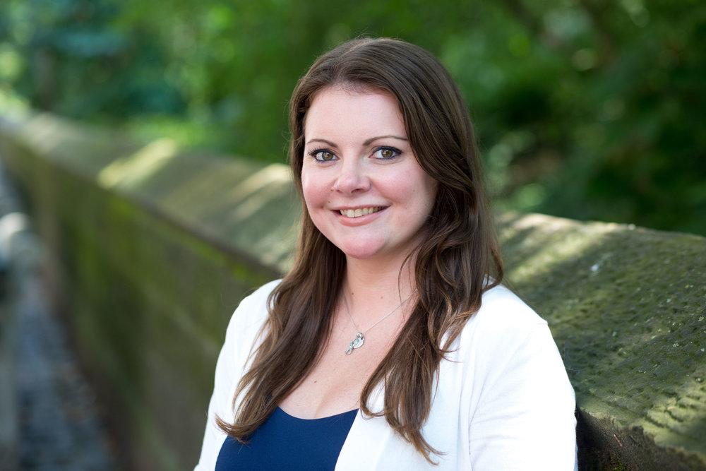 <b>Erin Tynan</b><strong><a href=mailto:etynan@ganer.com>etynan@ganer.com</a></strong><i><a href=/erin-tynan>READ BIO</a></i>