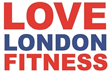 Personal trainer in Hackney - Roger Love - experienced and friendly