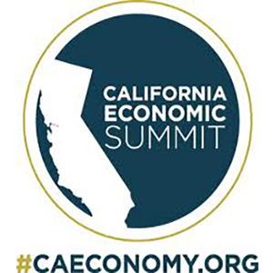 CA Economic Summit.jpg