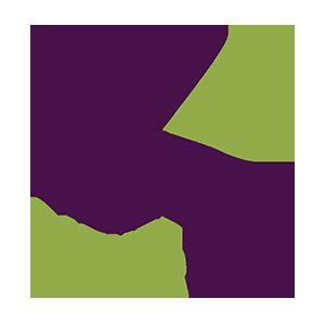 GatherWell.png