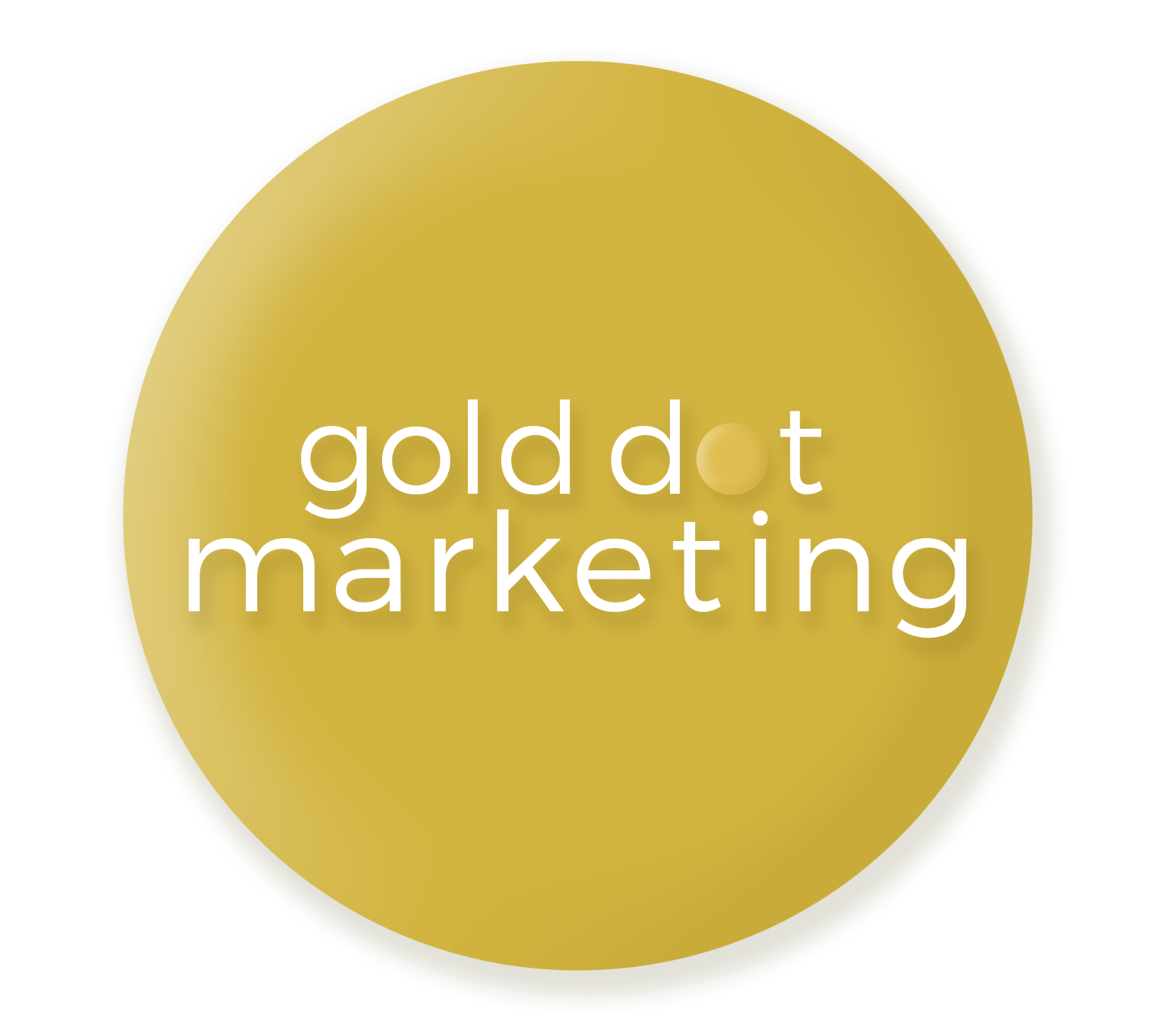 Gold Dot Marketing