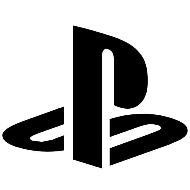 playstation-logo_318-10089.jpg