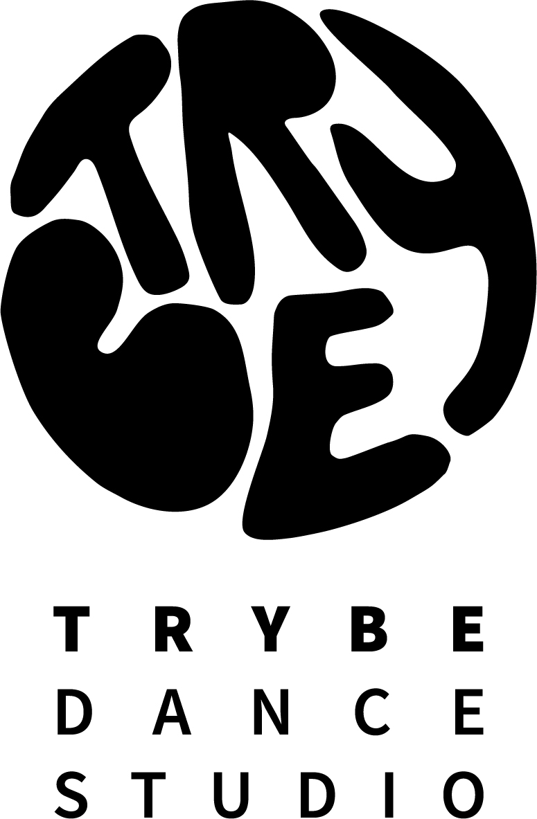 Trybe Dance Studio