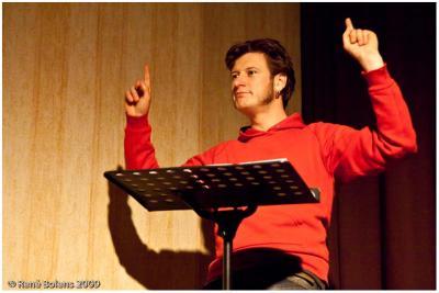 RBo_200900528013_Wouter_Deprez.jpg