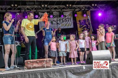2018_07_08_Vlaanderen_feest-14.jpg