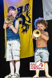 2018_07_08_Vlaanderen_feest-24.jpg