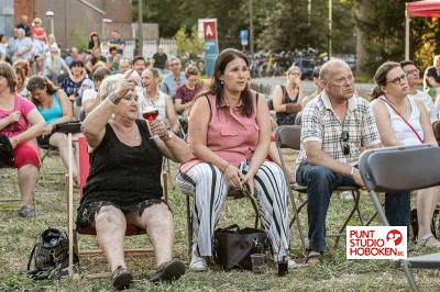 2018_07_08_Vlaanderen_feest-29.jpg