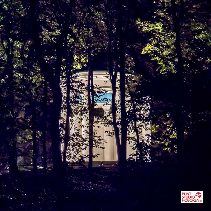 RBo_2017_09__2_belvedere__-25.jpg