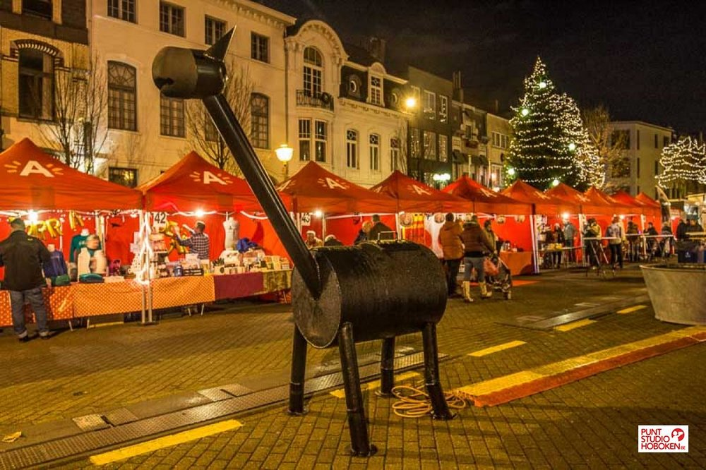 2016_12_16_Kerstmarkt-6.jpg