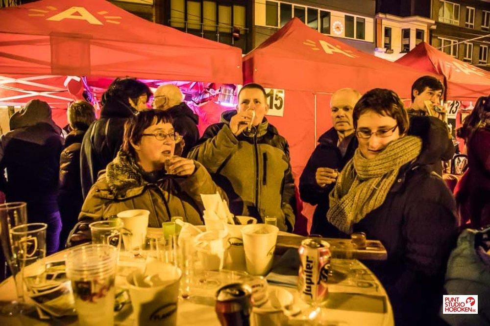 2016_12_16_Kerstmarkt-32.jpg