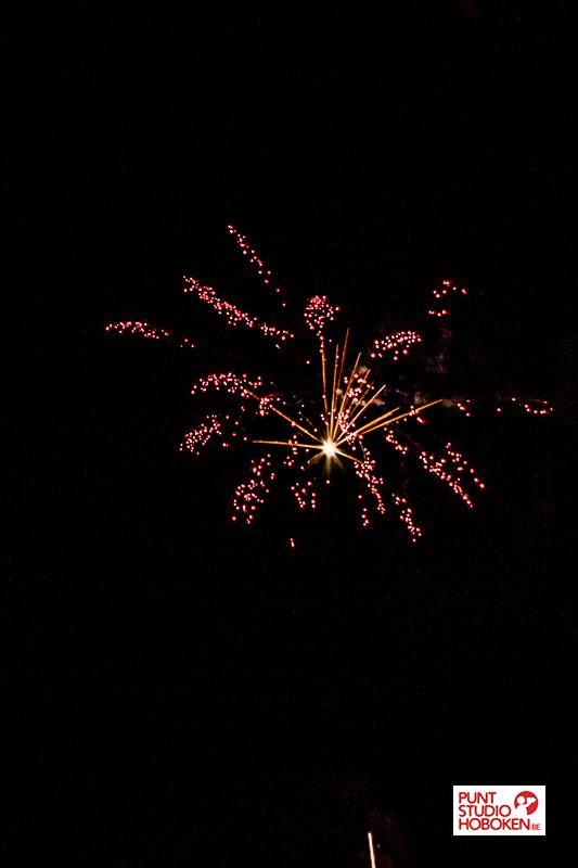 2016_09_19_hob_zingt_vuurwerk-24.jpg