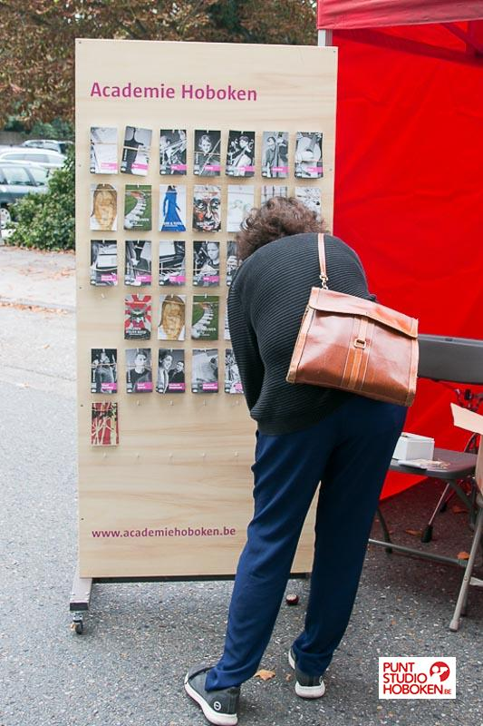 2016_09_18_vereniging_en_rommelmarkt-1.jpg