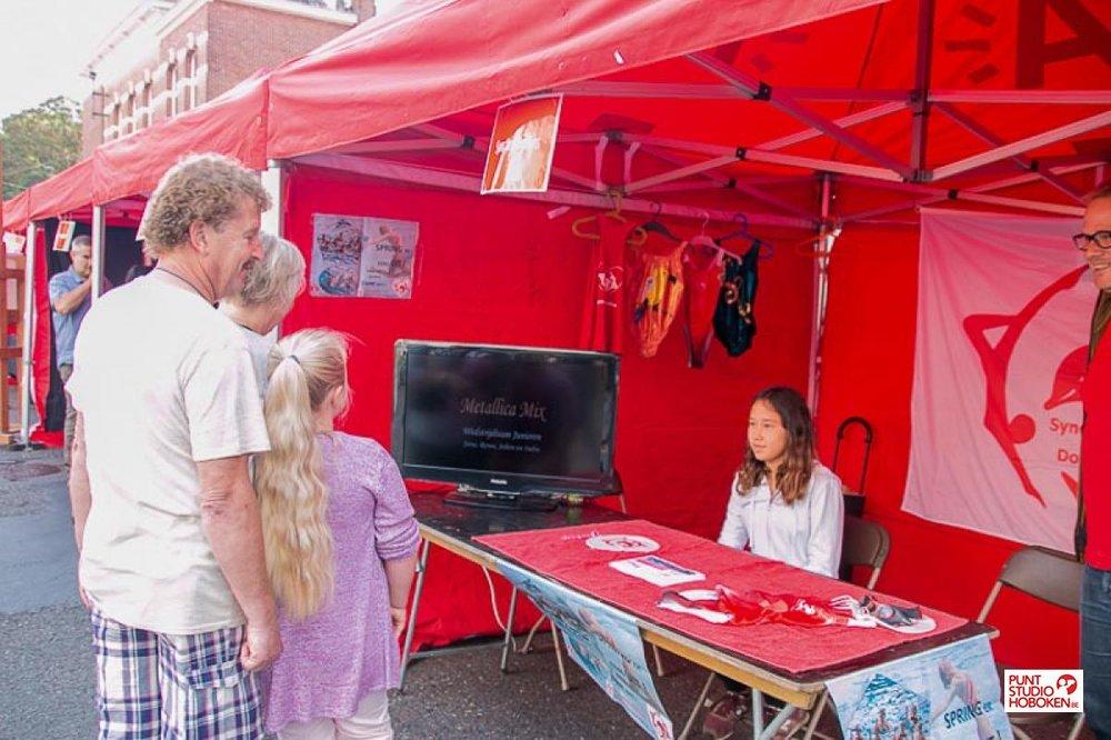 2016_09_18_vereniging_en_rommelmarkt-5.jpg