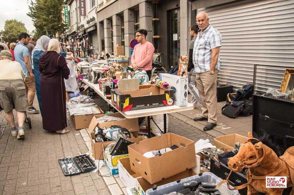 2016_09_18_vereniging_en_rommelmarkt-6.jpg
