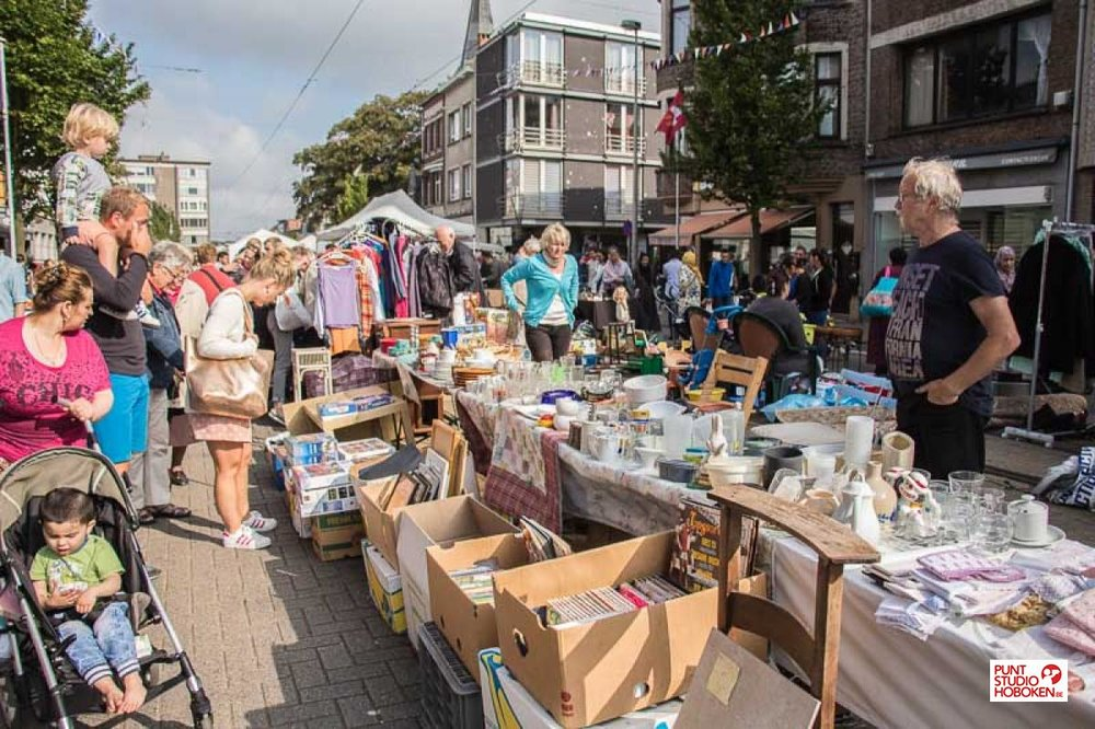 2016_09_18_vereniging_en_rommelmarkt-7.jpg
