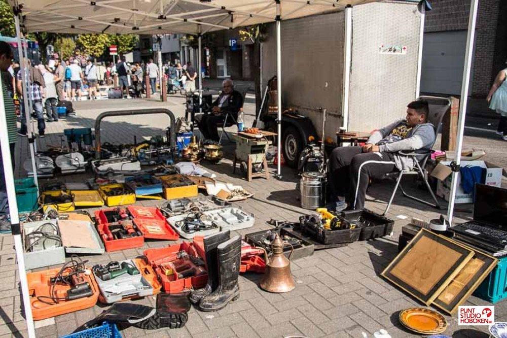 2016_09_18_vereniging_en_rommelmarkt-9.jpg