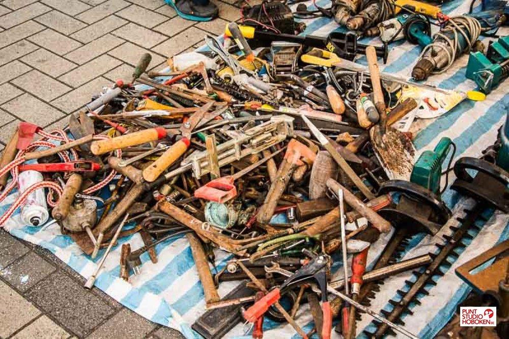 2016_09_18_vereniging_en_rommelmarkt-10.jpg