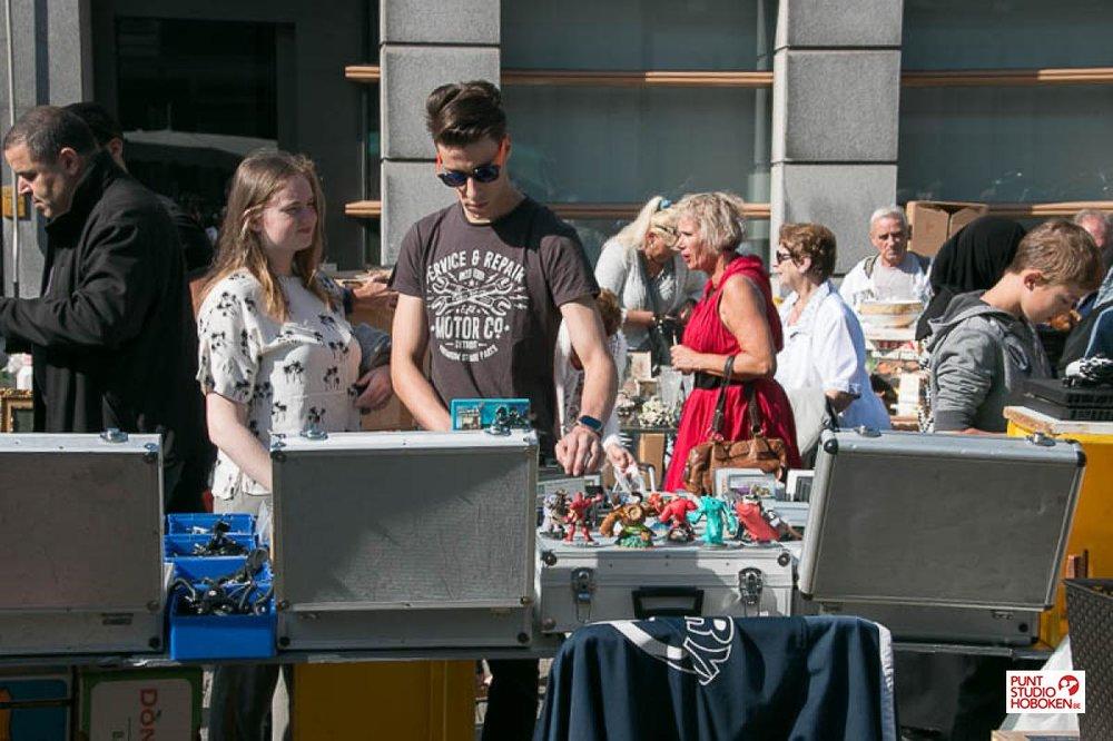 2016_09_18_vereniging_en_rommelmarkt-12.jpg