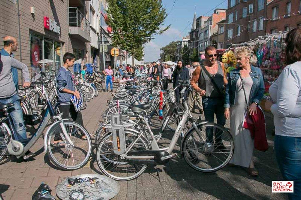 2016_09_18_vereniging_en_rommelmarkt-14.jpg