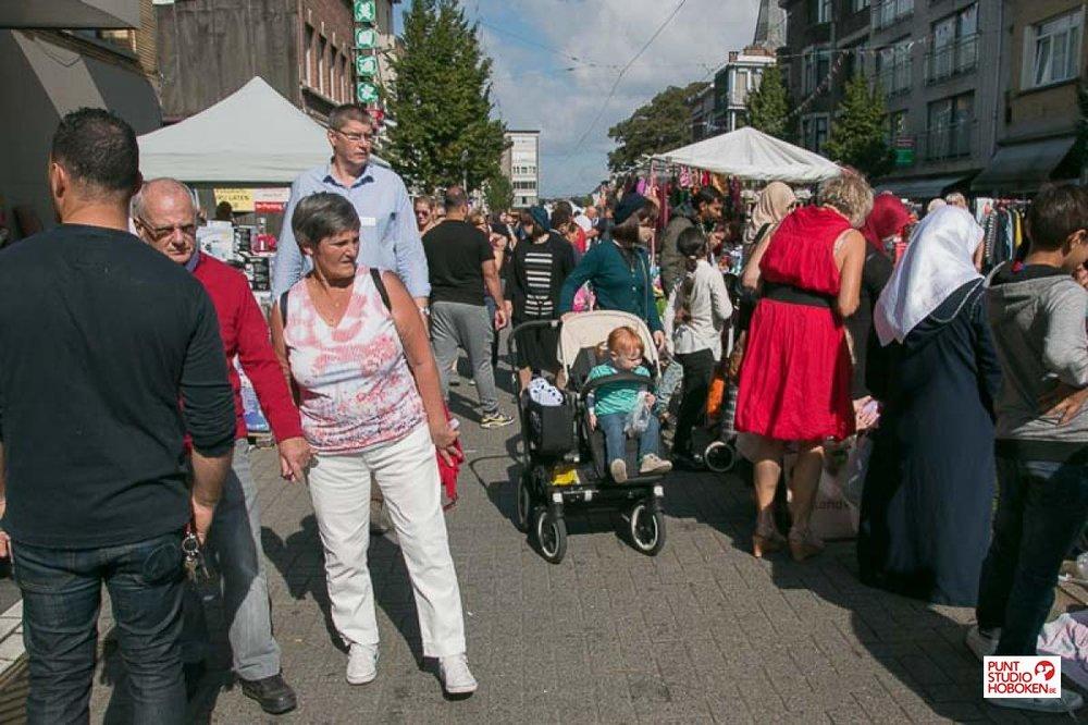 2016_09_18_vereniging_en_rommelmarkt-19.jpg