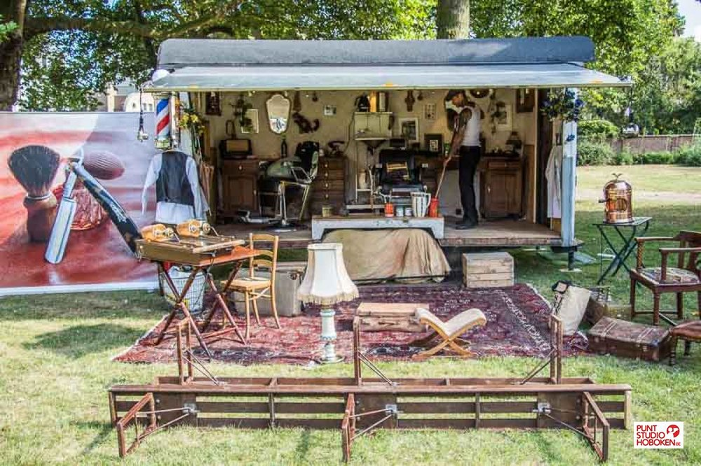 2016_09_18_vereniging_en_rommelmarkt-24.jpg