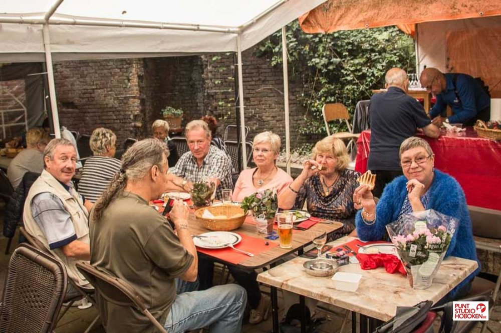2016_09_18_vereniging_en_rommelmarkt-36.jpg