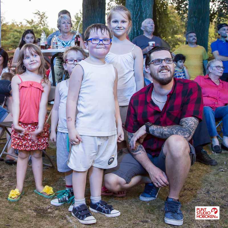 2016_08_24_camping-louisa-4-7.jpg