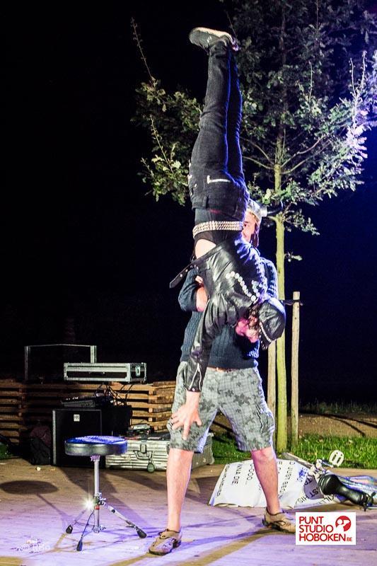 2016_08_17_camping-louisa-3-37.jpg
