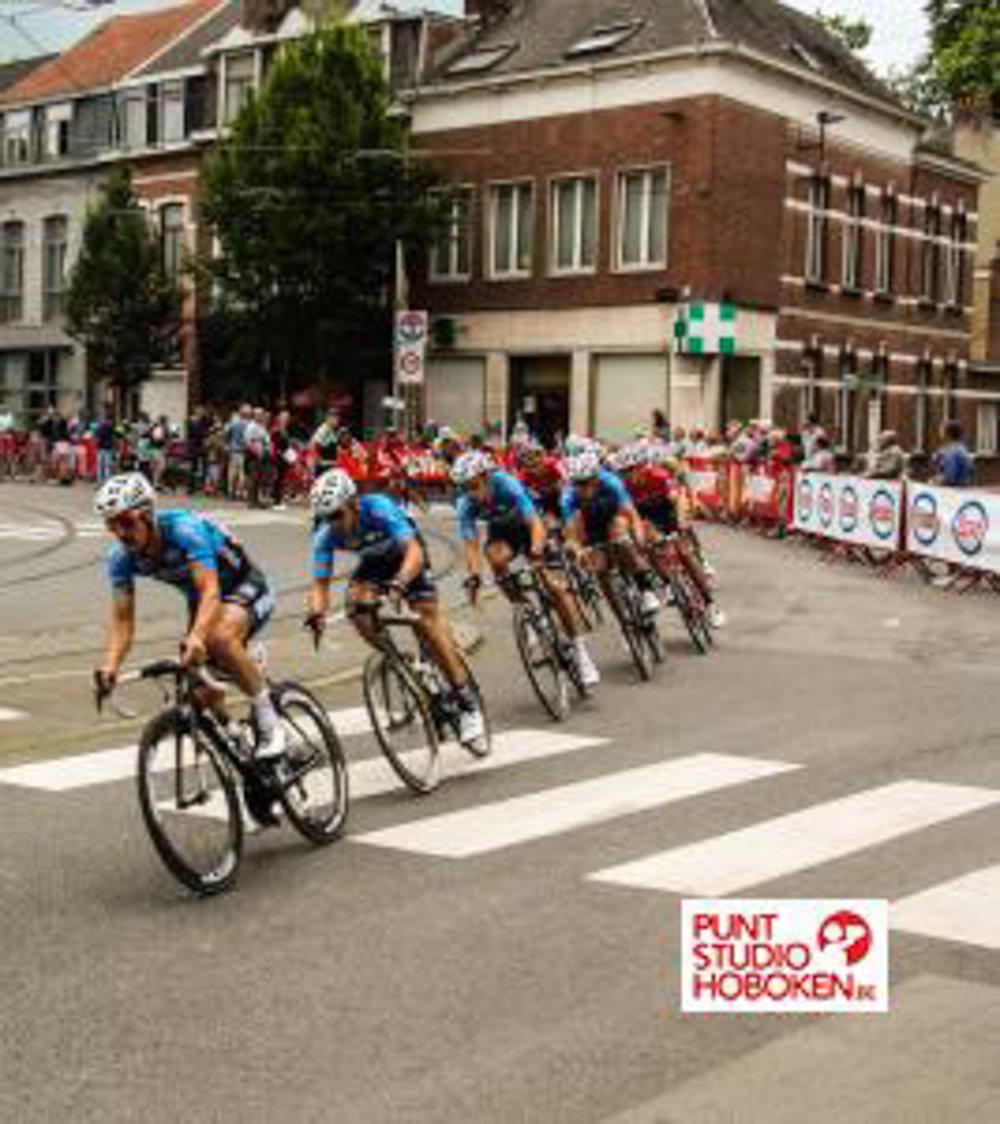 Belgisch kampioenschap wielrennen (3 van 24).jpg