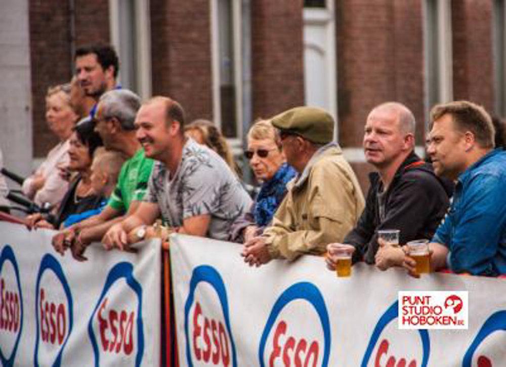 Belgisch kampioenschap wielrennen (6 van 24).jpg
