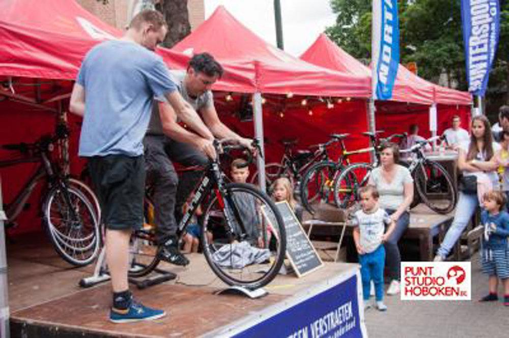 Belgisch kampioenschap wielrennen (9 van 24).jpg
