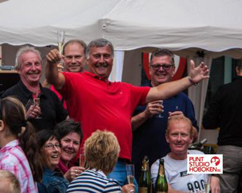 Belgisch kampioenschap wielrennen (21 van 24).jpg