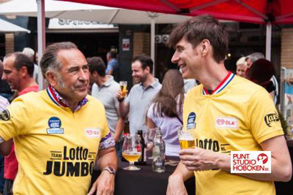 Belgisch kampioenschap wielrennen (11 van 24).jpg