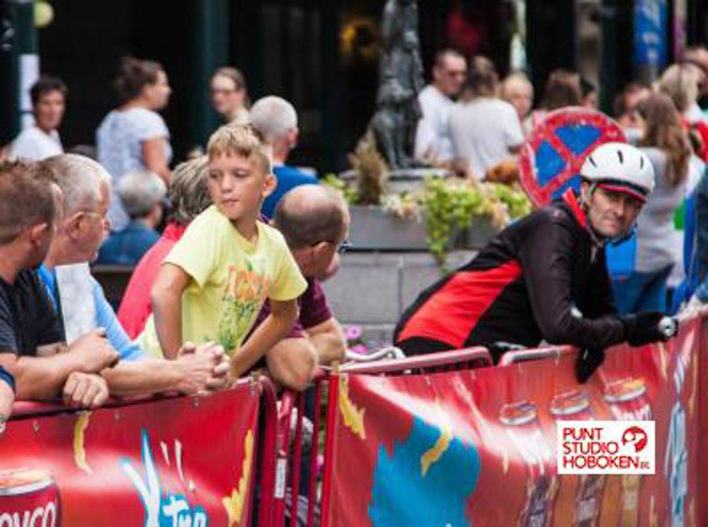 Belgisch kampioenschap wielrennen (15 van 24).jpg