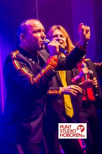 2016_02_23_Soulbrothers-7.jpg