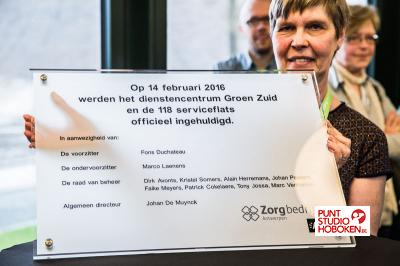 2016_01_14_opening_Groen_Zuid-12.jpg