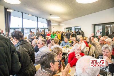 2016_01_14_opening_Groen_Zuid-15.jpg